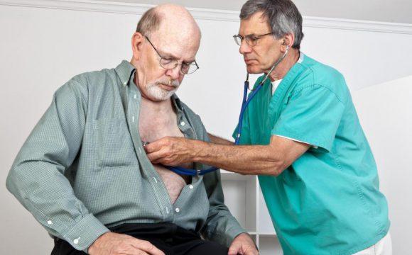 Cardiología infantil y adultos