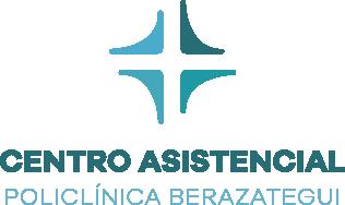 Centro Asistencial Berazategui