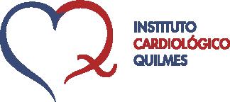 Instituto Cardiológico Quilmes